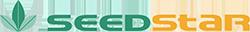 seedstar logo