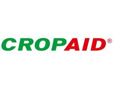 cropaid logo