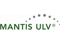mantis ulv logo